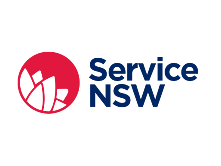 Service NSW (RMS) Closure